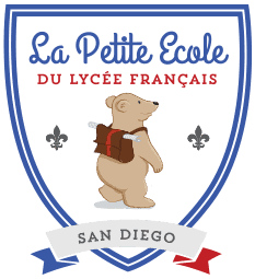 Le Lycée Français de San Diego - Bilingual French/English Preschool to Highschool - Lic #376701381