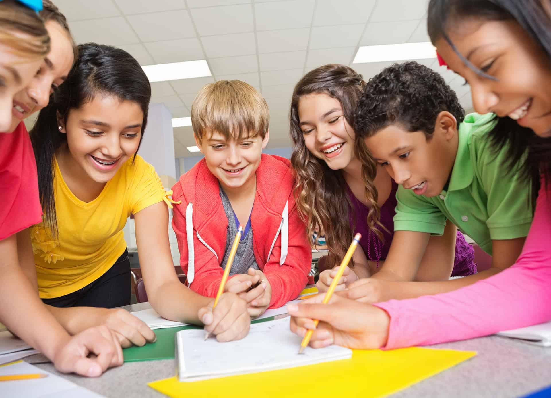 HP_slider_Middle_school