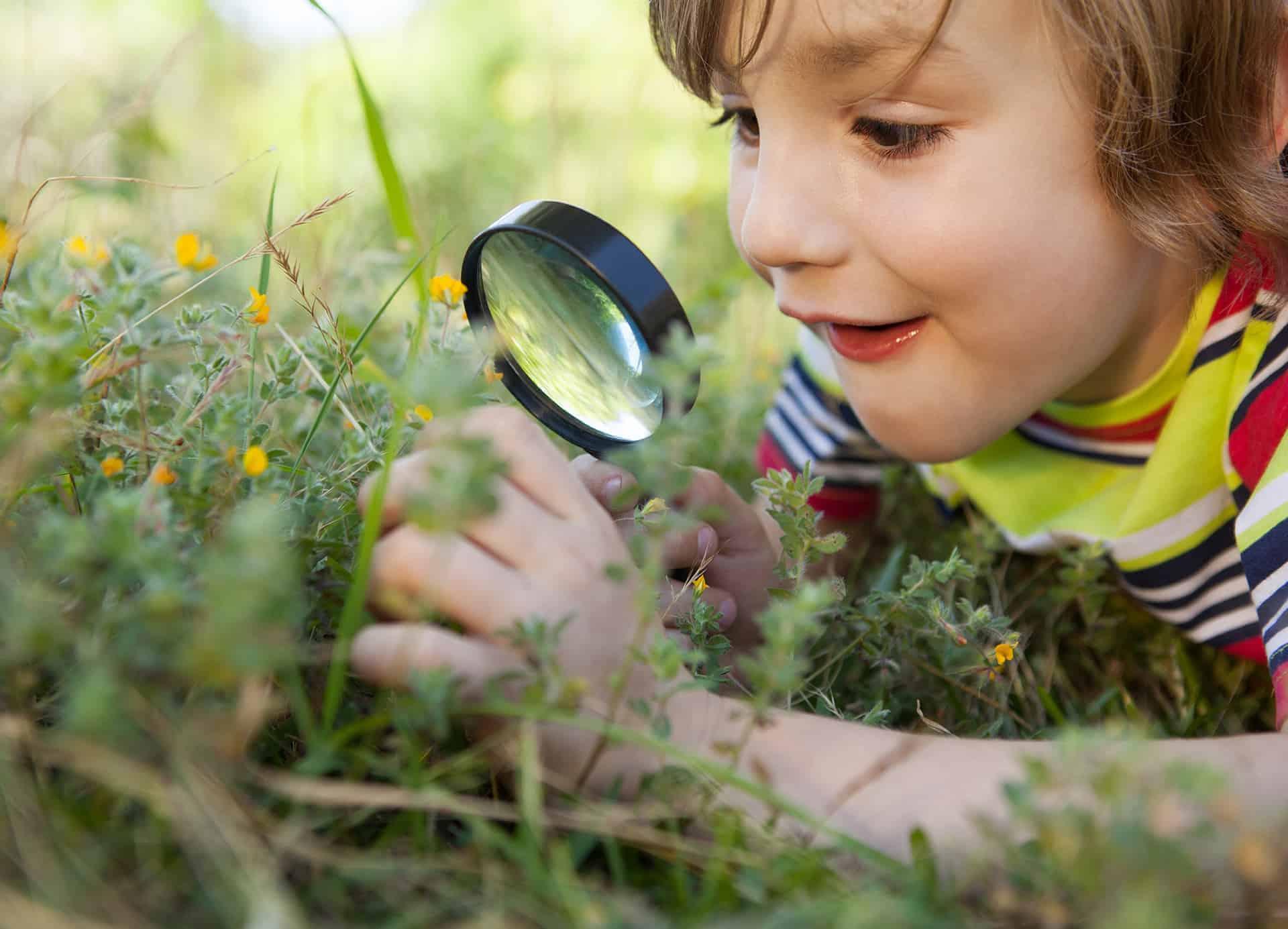kid_in_grass