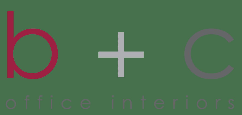 BandC_logo