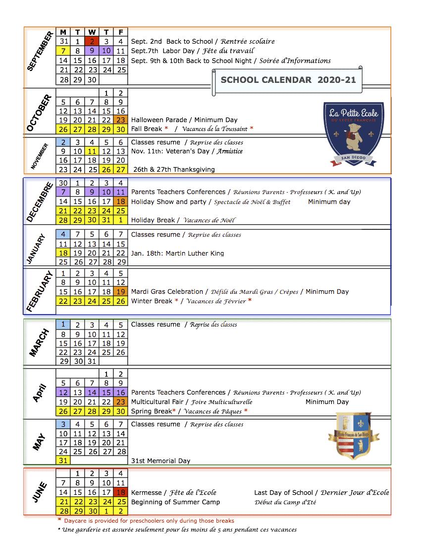 School Calendar 2020-21.png