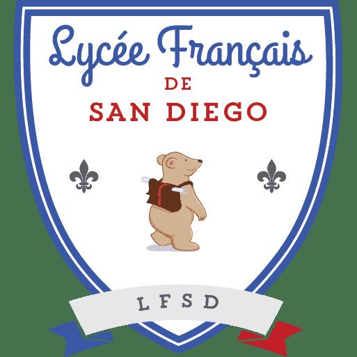 LFSD_LogoSquare