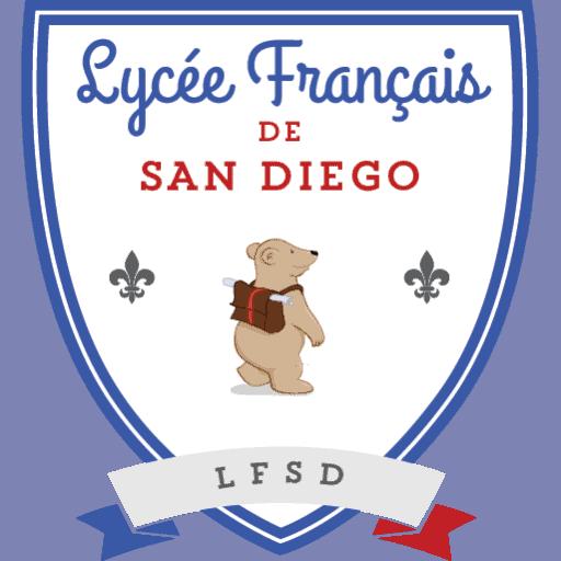 LFSD_LogoSquare.png